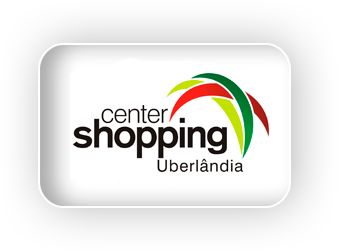 Center Shopping